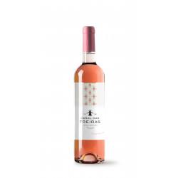 Casal das Freiras - Aragonez - Rosé