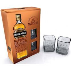 Bushmills Irish Whisky
