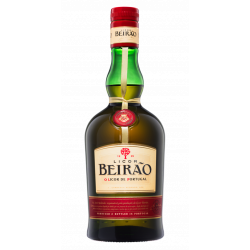 Licor Beirão - 22º - 0,70L