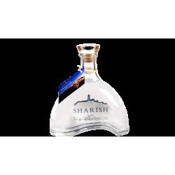 GIN SHARISH - 40º - 0,70L