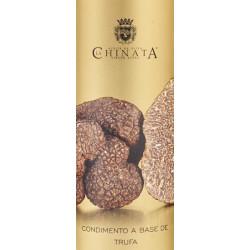 Azeite Virgem Extra Aromatizado com Trufa - 250 ml