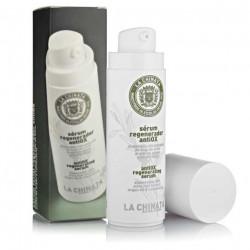 Serum Facial Regenerador Antiox - La Chinata - 30 ml