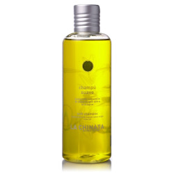 Champô Suave Natural Edition - 250 ml
