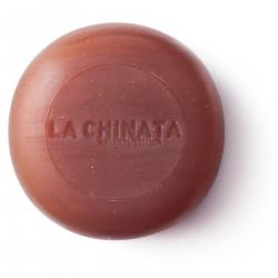 Sabonete Esfoliante Corporal - La Chinata - 150 g