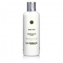 Body Milk Natural Edition - La Chinata  - 250 ml