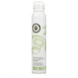 Desodorizante Spray - La Chinata  - 200 ml