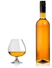 generoso-club-vinhos-2.jpg