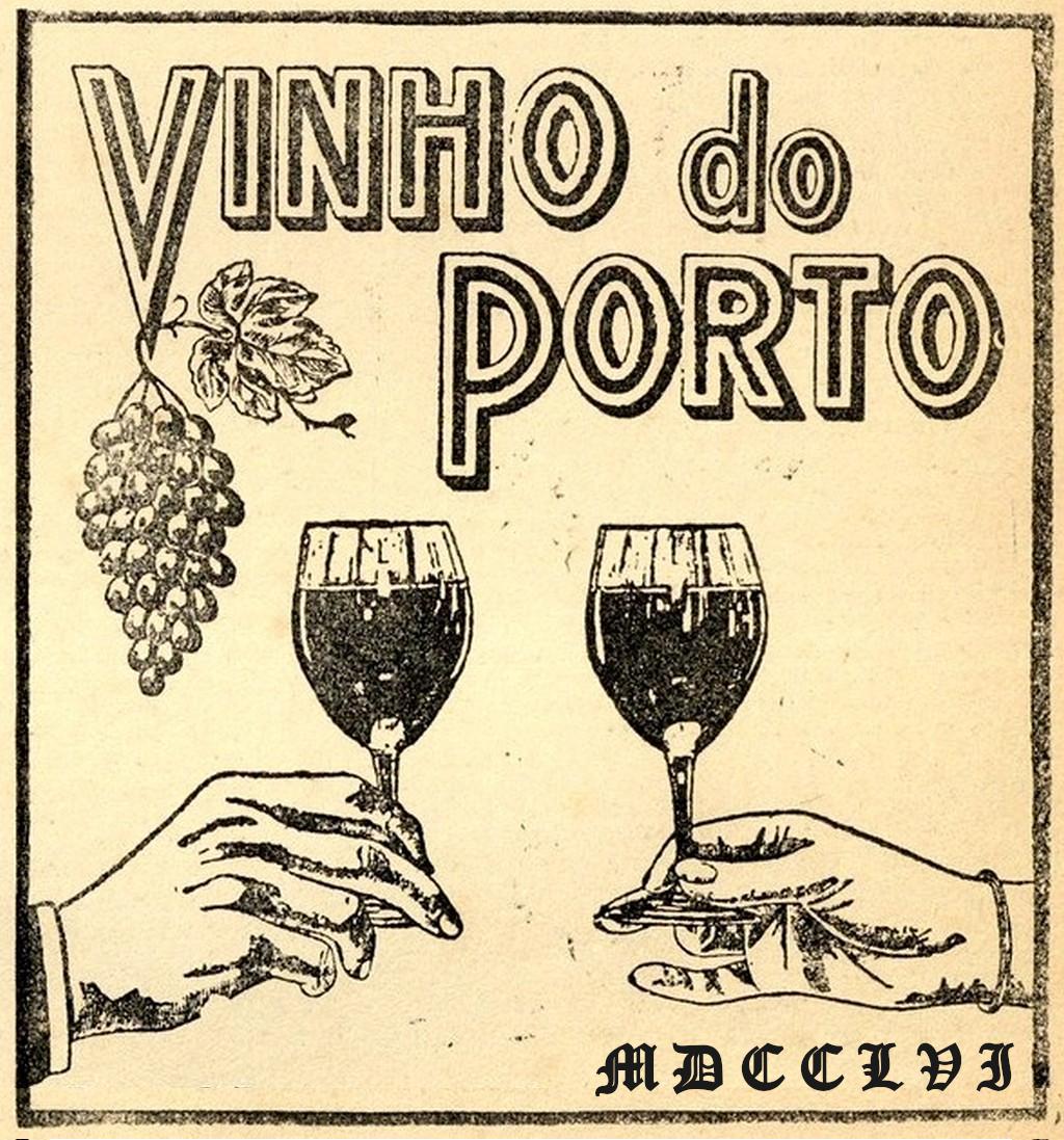 vinho-porto-2.jpg