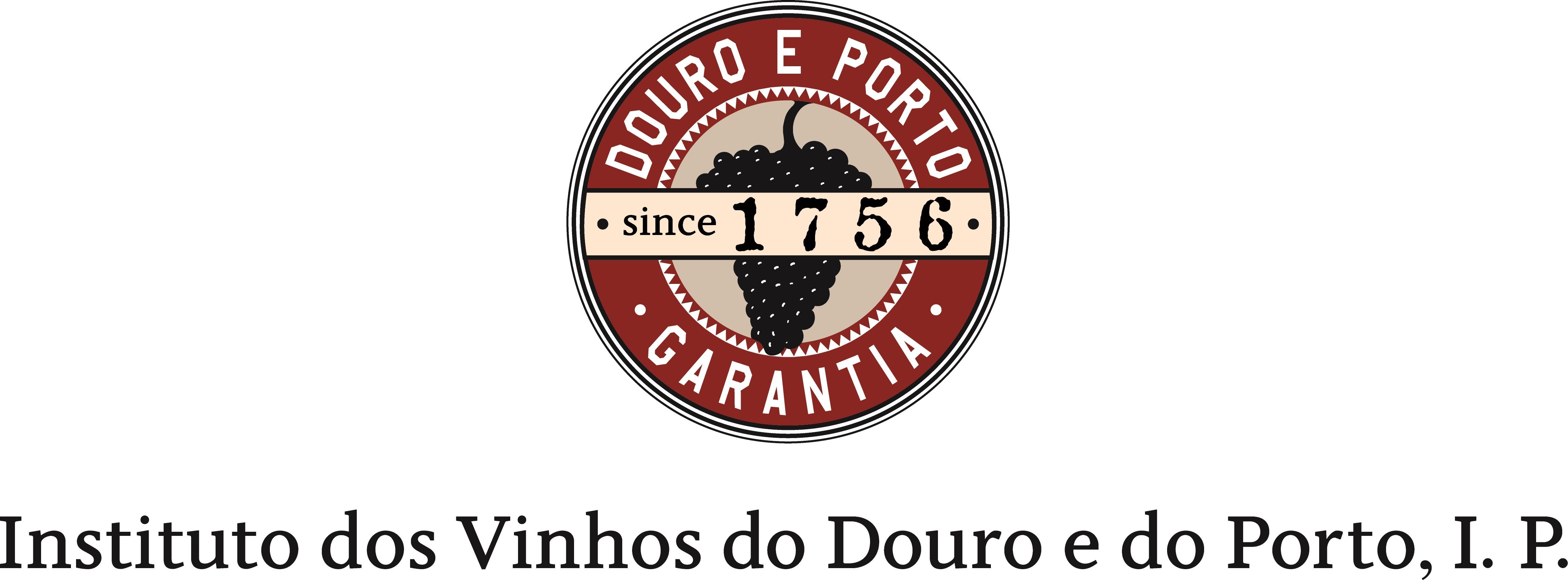 Logo-IVDP.jpg