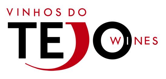 logo-categoria-2.jpg