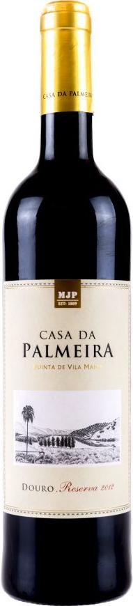 2-Casa-Palmeira-Res-2.jpg